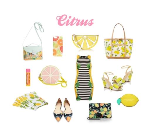 Citrus-01