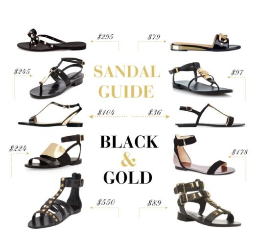sandals-01