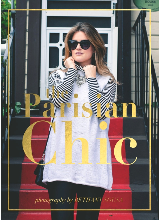 parisianchic-01