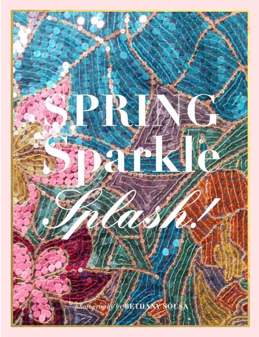 Spring Sparkle-01